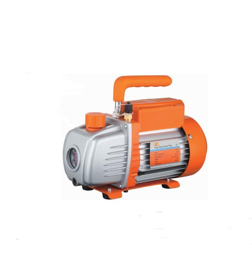 Parker PV2R1-14 PV2 Series Pump
