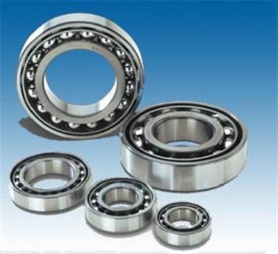 SKF Bearing 30208 SKF Tapered Roller Bearing 30208 J2/Q