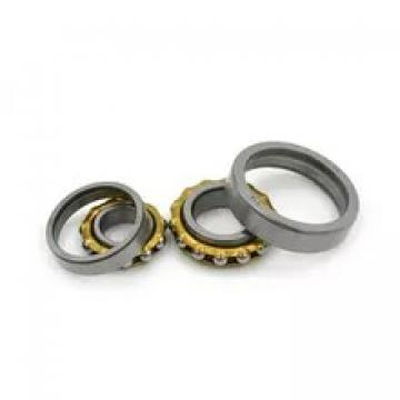 6.299 Inch | 160 Millimeter x 8.661 Inch | 220 Millimeter x 1.102 Inch | 28 Millimeter  SKF 71932 ACDGA/VQ253  Angular Contact Ball Bearings
