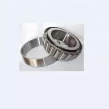 1.772 Inch | 45 Millimeter x 3.346 Inch | 85 Millimeter x 2.992 Inch | 76 Millimeter  SKF 7209 CD/P4AQGC  Precision Ball Bearings