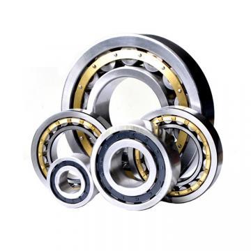 3.346 Inch | 85 Millimeter x 5.118 Inch | 130 Millimeter x 0.866 Inch | 22 Millimeter  TIMKEN MM9117K  Precision Ball Bearings