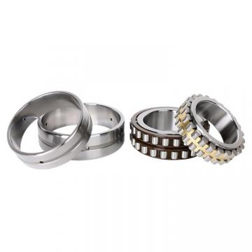 CONSOLIDATED BEARING 51140 M P/6  Thrust Ball Bearing