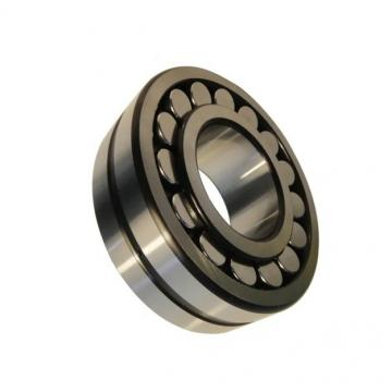3.543 Inch | 90 Millimeter x 6.299 Inch | 160 Millimeter x 1.181 Inch | 30 Millimeter  CONSOLIDATED BEARING NJ-218 M C/3  Cylindrical Roller Bearings