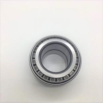 6.438 Inch | 163.525 Millimeter x 0 Inch | 0 Millimeter x 7.5 Inch | 190.5 Millimeter  LINK BELT PELB68103FR  Pillow Block Bearings