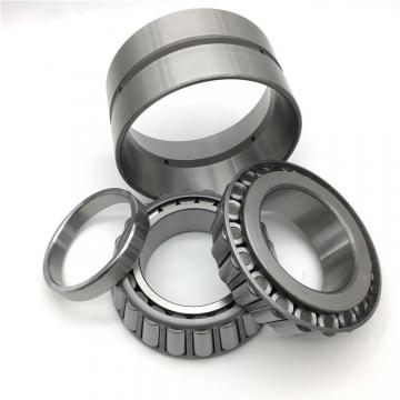 LINK BELT KWFXS216C  Flange Block Bearings