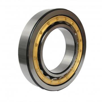 QM INDUSTRIES QMCW22J408SO  Flange Block Bearings