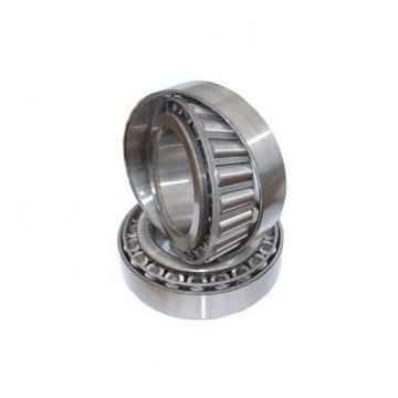 Original SKF Distributor Deep Groove Ball Bearing 61906 Mini Bearing