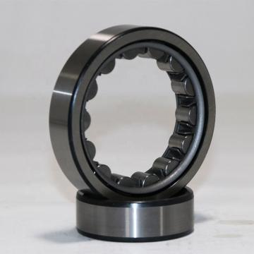 QM INDUSTRIES QMC09J111ST  Flange Block Bearings