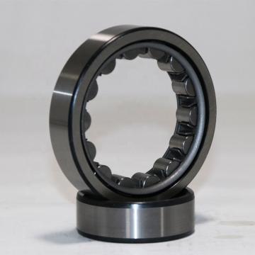 REXNORD ZCS5207  Cartridge Unit Bearings