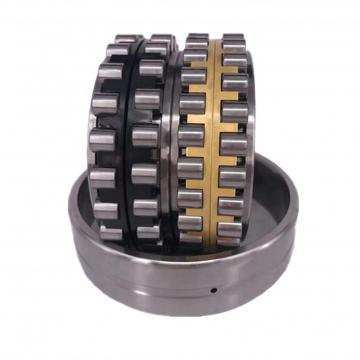 QM INDUSTRIES TAMC20K307SEO  Cartridge Unit Bearings