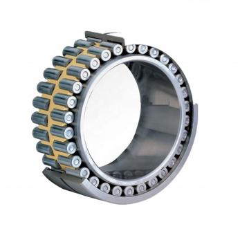 QM INDUSTRIES QAMC11A204SEN  Cartridge Unit Bearings
