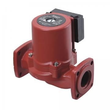 Parker PAV6.3 Piston Pump