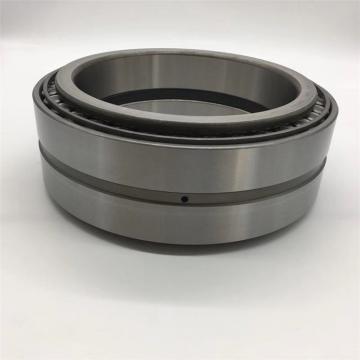 8 Inch | 203.2 Millimeter x 0 Inch | 0 Millimeter x 9.5 Inch | 241.3 Millimeter  LINK BELT PLB68128FD8  Pillow Block Bearings