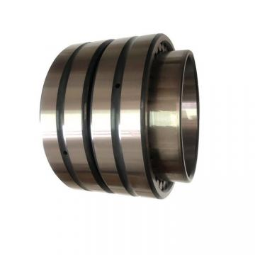 REXNORD ZF2203S  Flange Block Bearings
