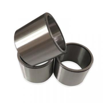 0 Inch | 0 Millimeter x 21.5 Inch | 546.1 Millimeter x 2.688 Inch | 68.275 Millimeter  TIMKEN M667911-2  Tapered Roller Bearings