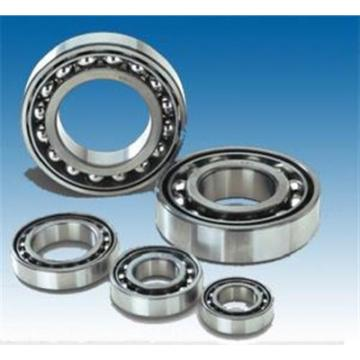 SKF Bearing 30208 SKF Tapered Roller Bearing 30208 J2/Q