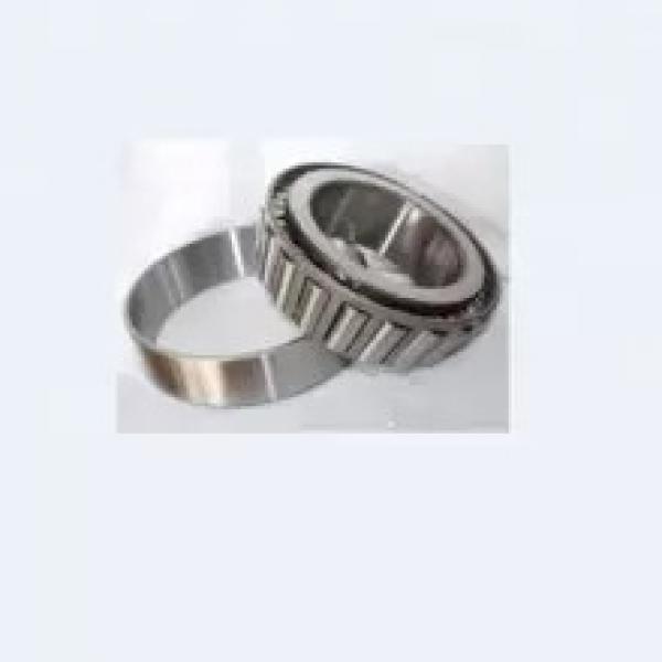1.772 Inch   45 Millimeter x 3.346 Inch   85 Millimeter x 2.992 Inch   76 Millimeter  SKF 7209 CD/P4AQGC  Precision Ball Bearings #1 image