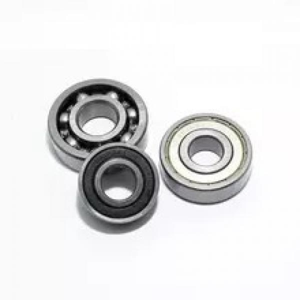 0 Inch | 0 Millimeter x 2.5 Inch | 63.5 Millimeter x 1.25 Inch | 31.75 Millimeter  TIMKEN 13835D-3  Tapered Roller Bearings #1 image