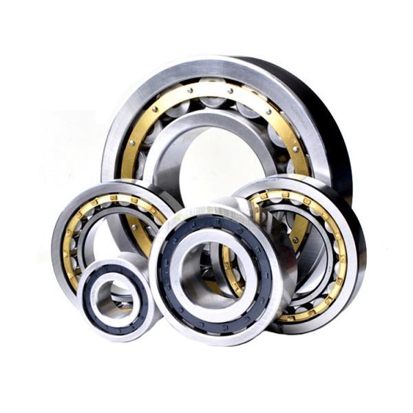 1.969 Inch | 50 Millimeter x 3.543 Inch | 90 Millimeter x 1.575 Inch | 40 Millimeter  TIMKEN 2MMC210WI DUH  Precision Ball Bearings #2 image