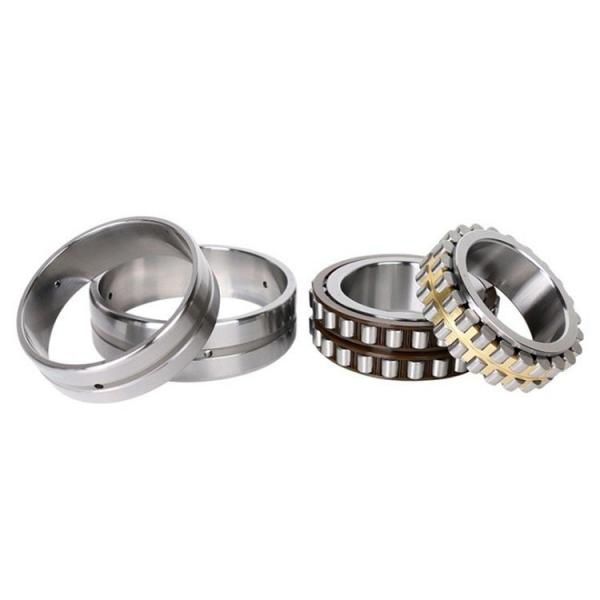 1.772 Inch | 45 Millimeter x 3.937 Inch | 100 Millimeter x 1.417 Inch | 36 Millimeter  CONSOLIDATED BEARING NJ-2309E M C/3  Cylindrical Roller Bearings #1 image