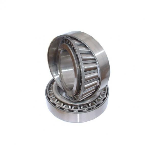 61906 Factory Price Wholesale Original SKF 61906 Deep Groove Ball Bearing 61906 30*47*9mm Timken #1 image
