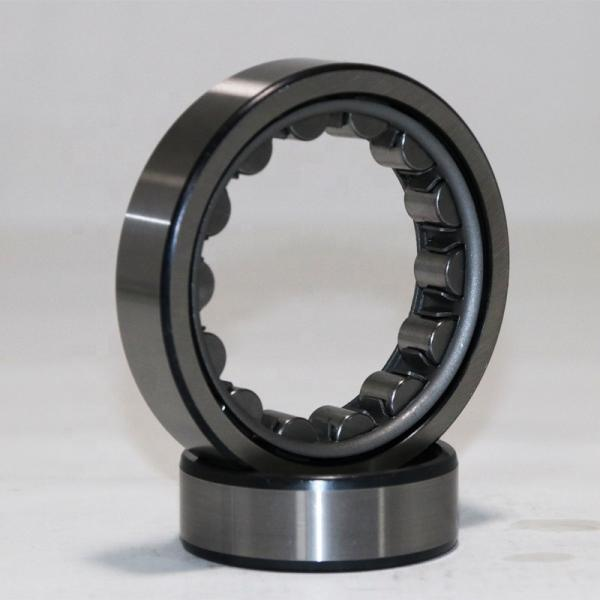 REXNORD MBR521540  Flange Block Bearings #1 image