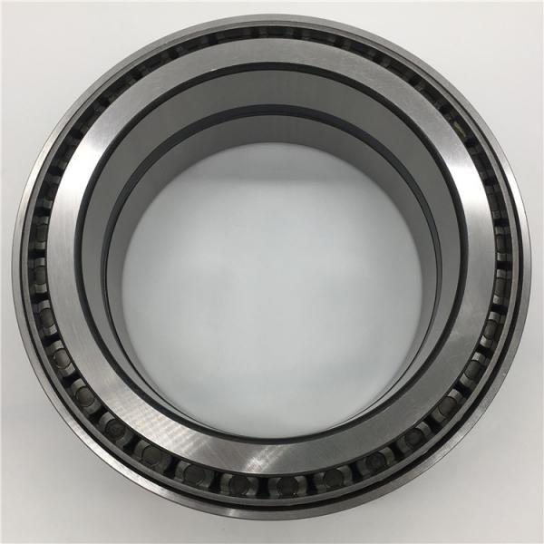 LINK BELT UG335JL  Insert Bearings Spherical OD #1 image