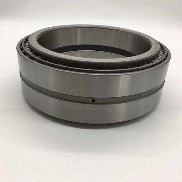 2.953 Inch   75 Millimeter x 3.776 Inch   95.92 Millimeter x 1.811 Inch   46 Millimeter  LINK BELT MR7315W916  Cylindrical Roller Bearings #2 image